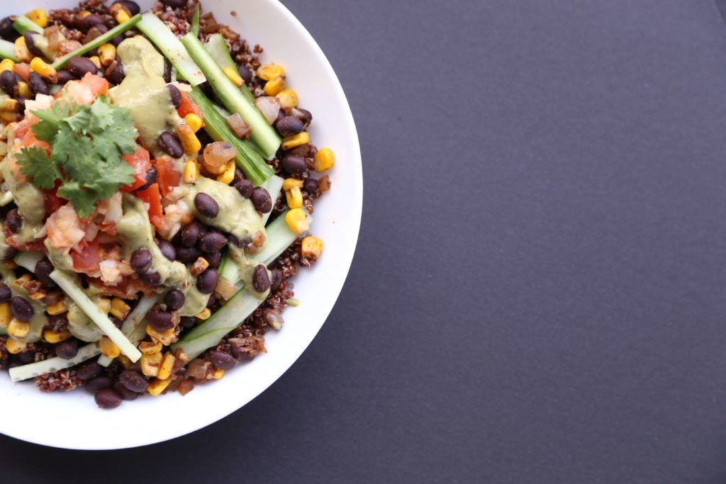 5 lentil recipes you can add to your meal plan